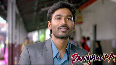 Dhanush Raanjhanaa Movie  Photo