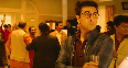 Ranbir Kapoor Jagga Jasoos Movie Khaana Khaake Song Pics   19