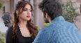 Varun Mitra Jalebi Movie Stills  7