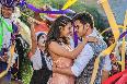 Rakul Preet Singh   Mahesh Babu Spyder Movie Stills  4