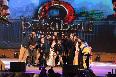 Bahubali Pre Release Event  8   4