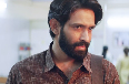 Vikrant Massey starrer Chhapaak Hindi Movie Photos  26