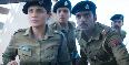 Rani Mukerji starrer Mardaani 2 movie photos  10