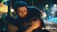 Shraddha Kapoor   Prabhas Starrer SAAHO Movie Stills  16