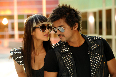 Ileana D Cruz and Vijay Nanban Tamil Film Pics