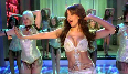 Bipasha Basu Jodi Breakers Item Song Photo
