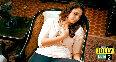 Huma Qureshi and Akshay Kumar Jolly LLB 2 Movie Stills  6