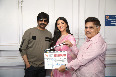 Krack Movie Launched   2