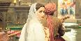 Alia Bhatt KALANK Movie Photos  1