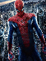 The Amazing Spider Man New Poster