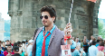 Shah Rukh Khan Jab Harry Met Sejal Movie Safar Song Pics  1