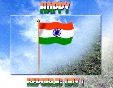 Republic Day Celebration Wallpaper