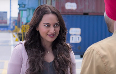 Sonakshi Sinha Happy Phirr Bhag Jayegi  Movie Stills  1