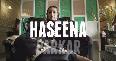haseena-movie-photos - photo4