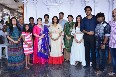 Anandi Indira Production No1 Movie Opening  1