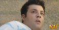 Varun Sharma Fukrey Returns Hindi Movie Stills  26