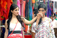 Sarah Jane Dias Neha Sharma Kyaa Super Kool Hain Hum Photo