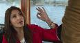 Anushka Sharma Jab Harry Met Sejal Movie Pics  5