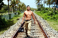 Randeep Hooda Jism 2 Photo