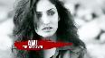 Yami Gautam Sarkar 3 Movie Stills  3