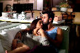 Aishwarya Rai Bachchan  Ranbir Kapoor Ae Dil Hai Mushkil Movie Image