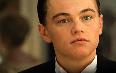 Leonardo DiCaprio Titanic 3D Movie Photo