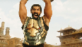 Rana Daggubati Bahubali 2 Movie Photos  43