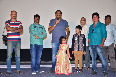 Sakshyam Movie Motion Poster Launch  10