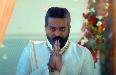 annabelle-sethupathy-tamil-movie-photos - photo10