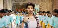 Kriti Sanon   Kartik Aaryan starrer Luka Chuppi Song Poster Lagwa Do Photos  26