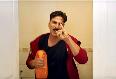 Akshay Kumar Toilet   Ek Prem Katha Song Pic  5