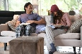 Nagarjuna and Rakul Preet Singh Starrer Manmadhudu 2 Telugu Movie Stills  33