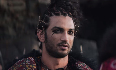 Sushant Singh Rajput Raabta Movie Stills  6