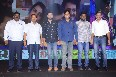 Jamba Lakidi Pamba Movie Pre Release Event  18