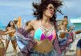 Jacqueline Fernandez A Gentleman Movie Stills  19