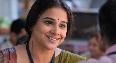 Vidya Balan starrer Mission Mangal Movie Photos  9