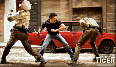 Salman Khan Ek Tha Tiger Fight Scene