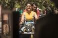 Raashi Khanna   Vishal starrer AYOGYA Tamil Movie Stills  14