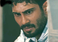 Prateik Babbar Mulk Movie Stills  4