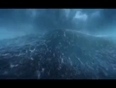 Ice Age 4 Storm Trailer Video