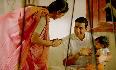 Radhika Apte   Akshay Kumar Starrer Padman Movie Song Stills  12