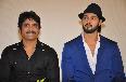 Om Namo Venkatesaya Movie Press Meet  3