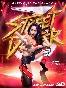 Shraddha Kapoor Street Dancer 3D Movie photo  8