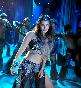 Sunny Leone Bhoomi Movie Song Pics  7