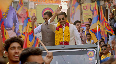 Ashutosh Rana starrer Dhadak Movie Stills  30
