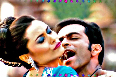 Prithviraj Sukumaran Rani Mukerji Aiyyaa Movie Song Photo