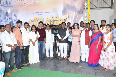 Baggidi Gopal Movie Opening  6