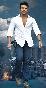Ram Charan Teja Dhruva Movie Pics  1