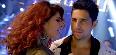 Jacqueline Fernandez and Sidharth Malhotra A Gentleman Movie Disco Disco Song Stills  3