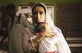 haseena-movie-photos - photo30